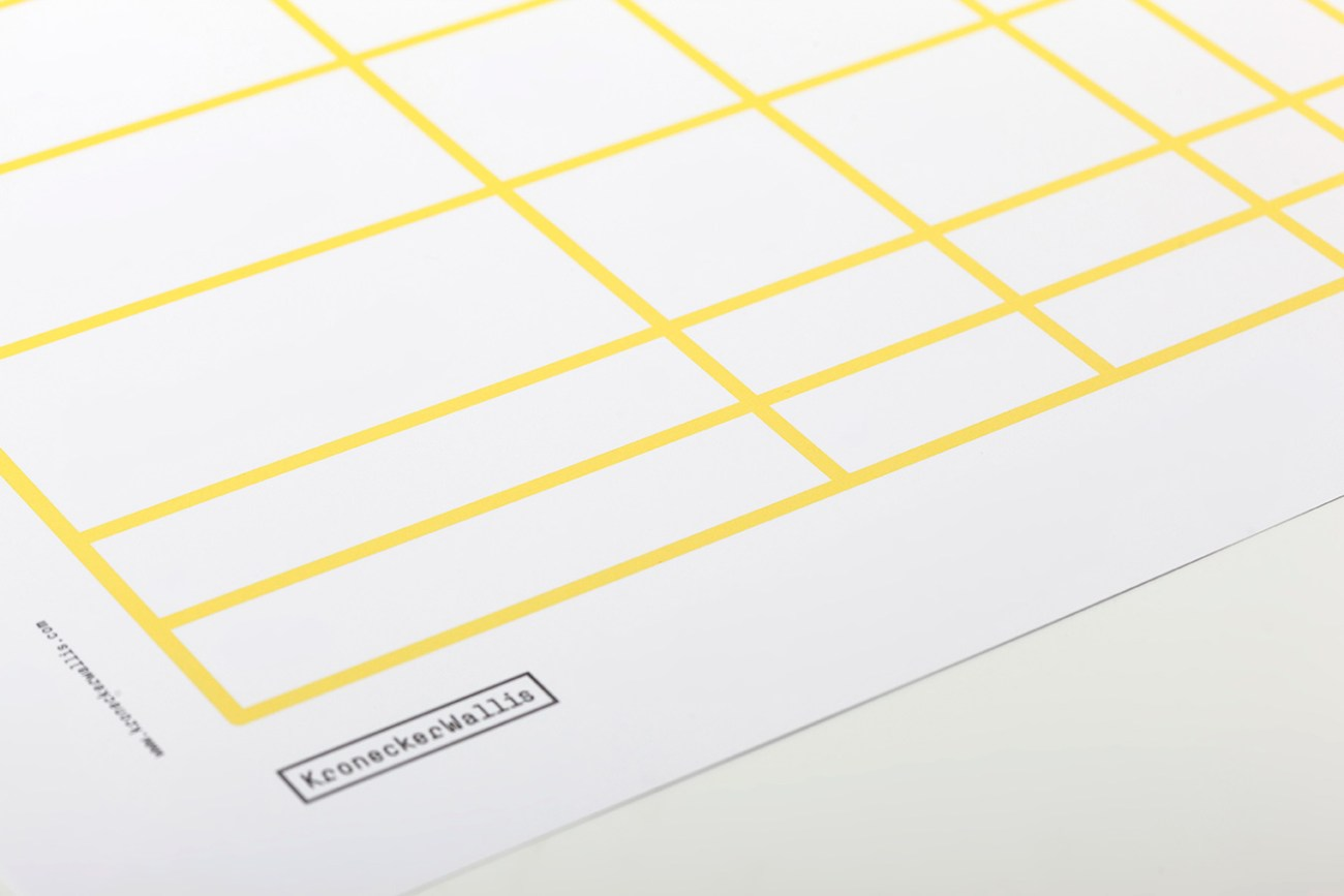 euclid-elements-book-02-kronecker-wallis-poster-detail-02
