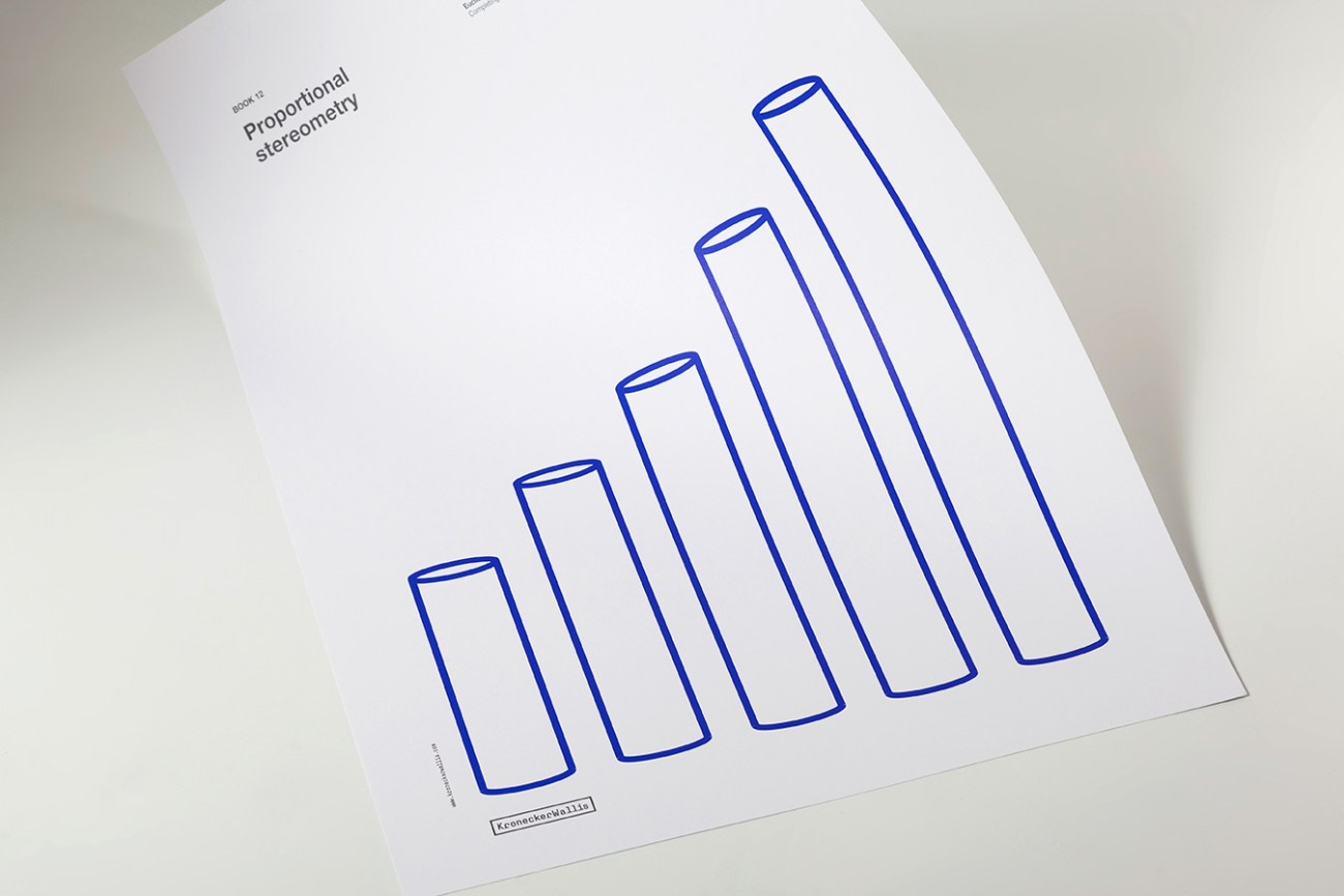 euclid-elements-book-12-kronecker-wallis-poster-detail-01