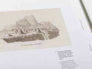 kronecker-wallis-humboldt-illustrations-book-13