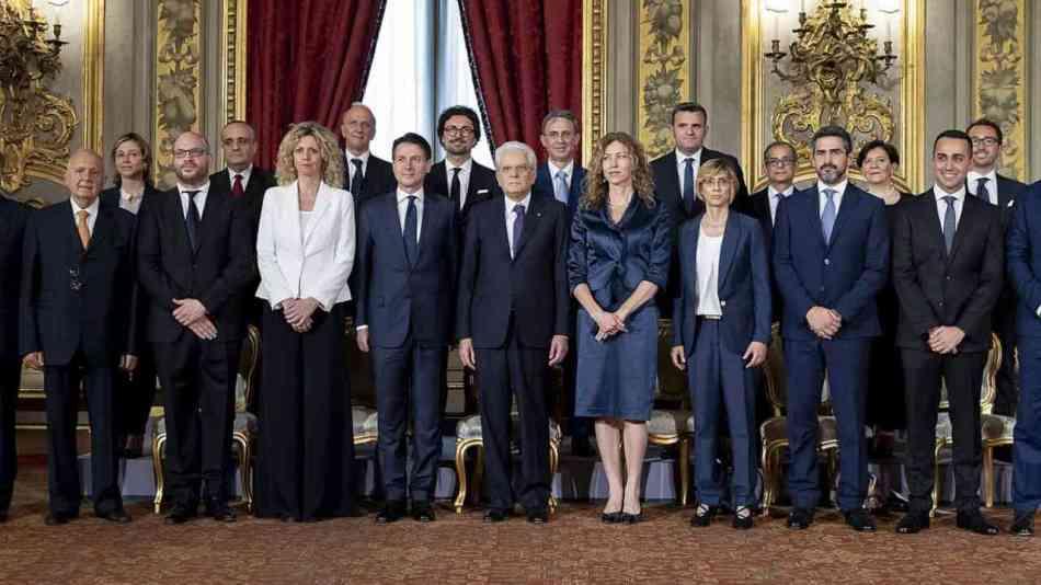 governo (web source)