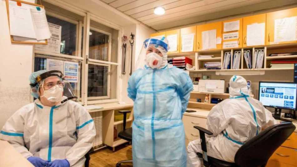 piano pandemico (web source)