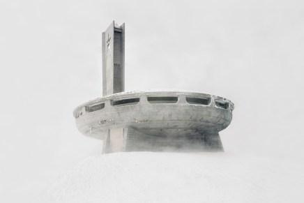 Danila Tkachenko: over grootse dromen van de Sovjet-Unie