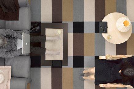 IKEA: over de inwisselbaarheid van jouw bestaan