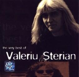 valeriu-sterian-the-very-best-of-valeriu-sterian.jpg