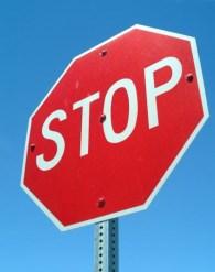 1216_05_54-stop-sign-beatty-nevada-usa_web.jpg