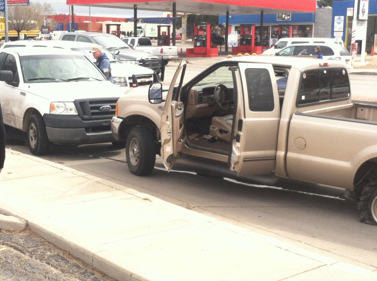 stolen truck3_103559