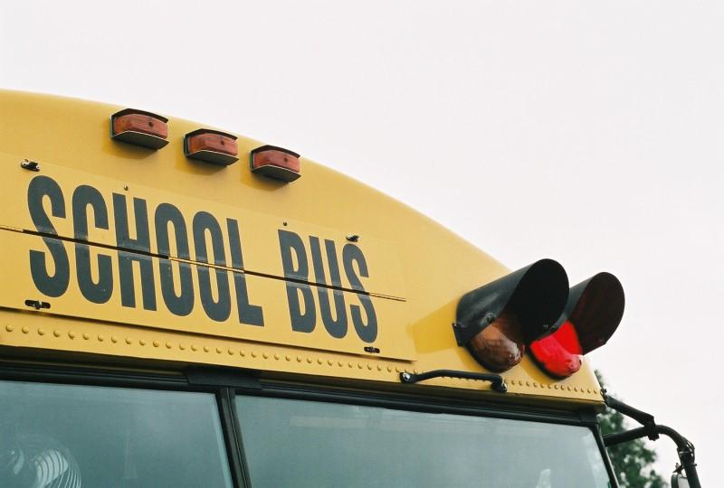 legacy bkg-School-Bus_58782