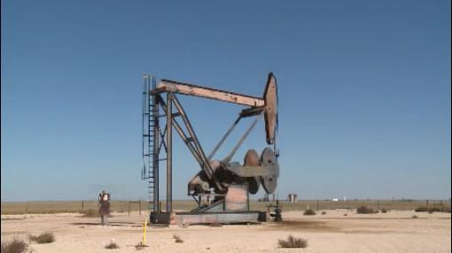 oil_116220