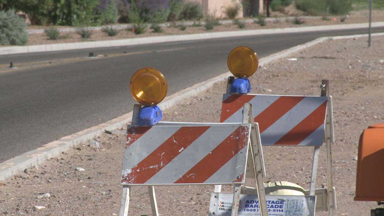 traffic cone, construction_191203