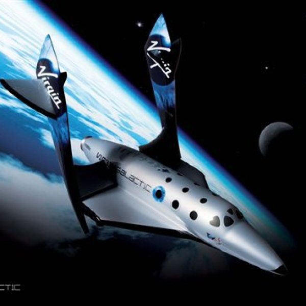 Space Tourism_314659
