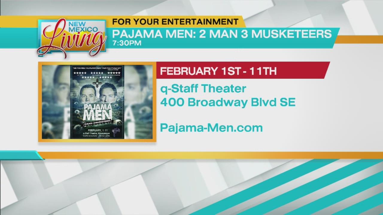 pajama-men_519208