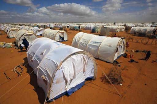 Kenya Refugees Ruling_526365
