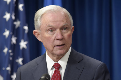Jeff Sessions_550038