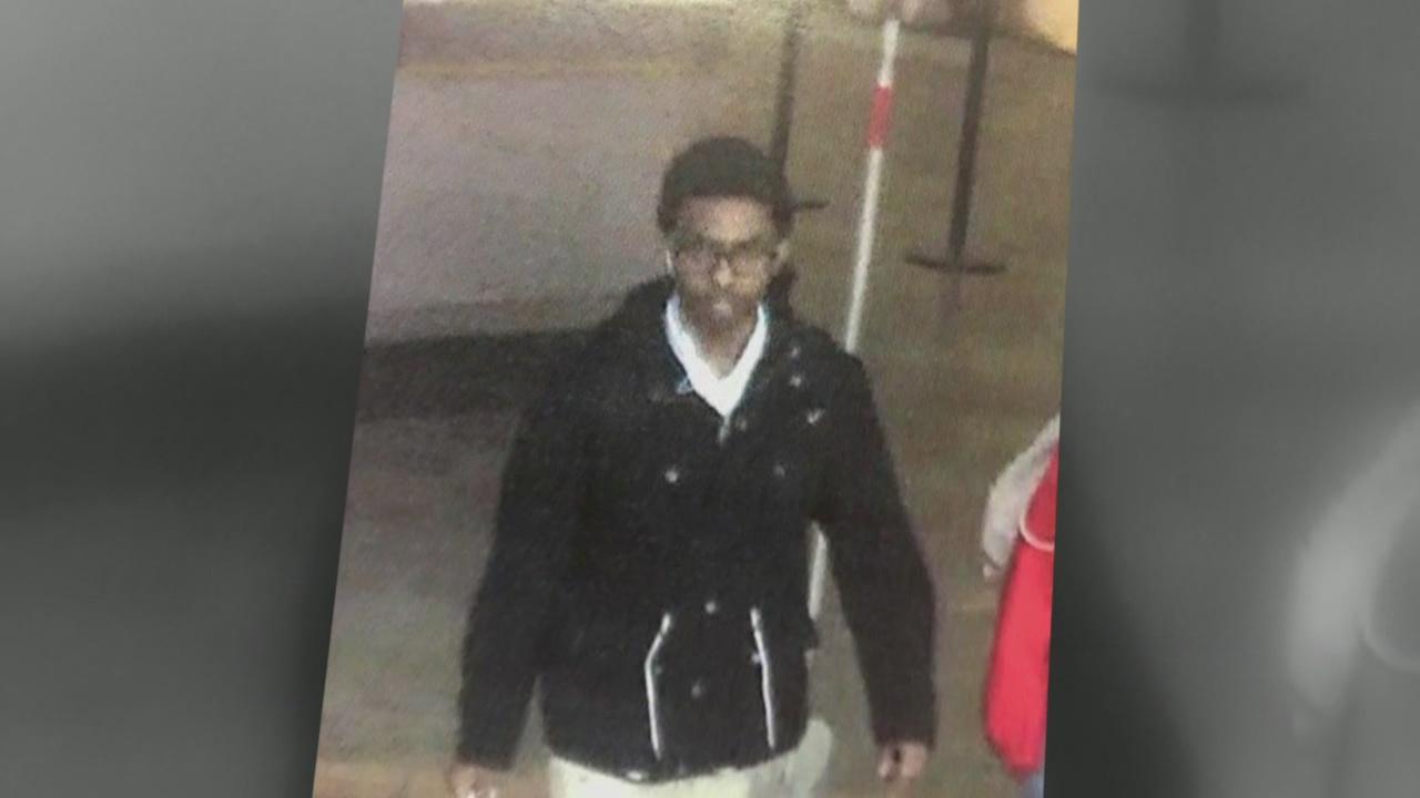 unm credit card suspect 1_571122