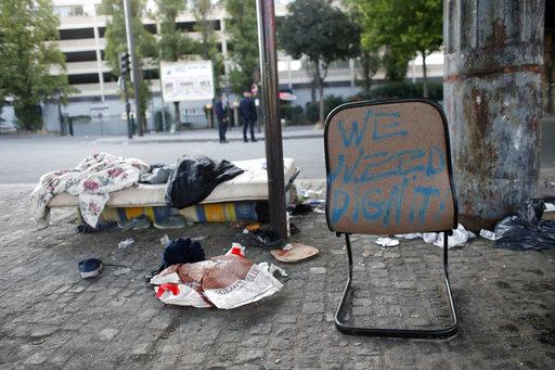 France Migrants_629371