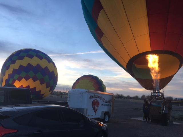 Balloon Launch 1_765074