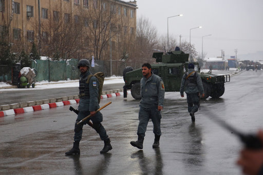 Afghanistan_779671