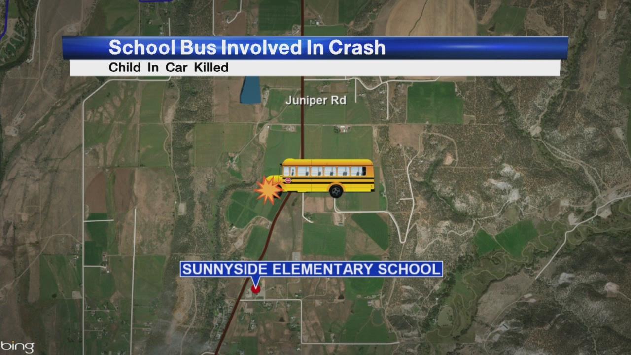 school bus crash_771907