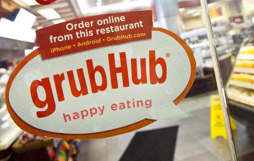 GrubHub, Seamless_788977
