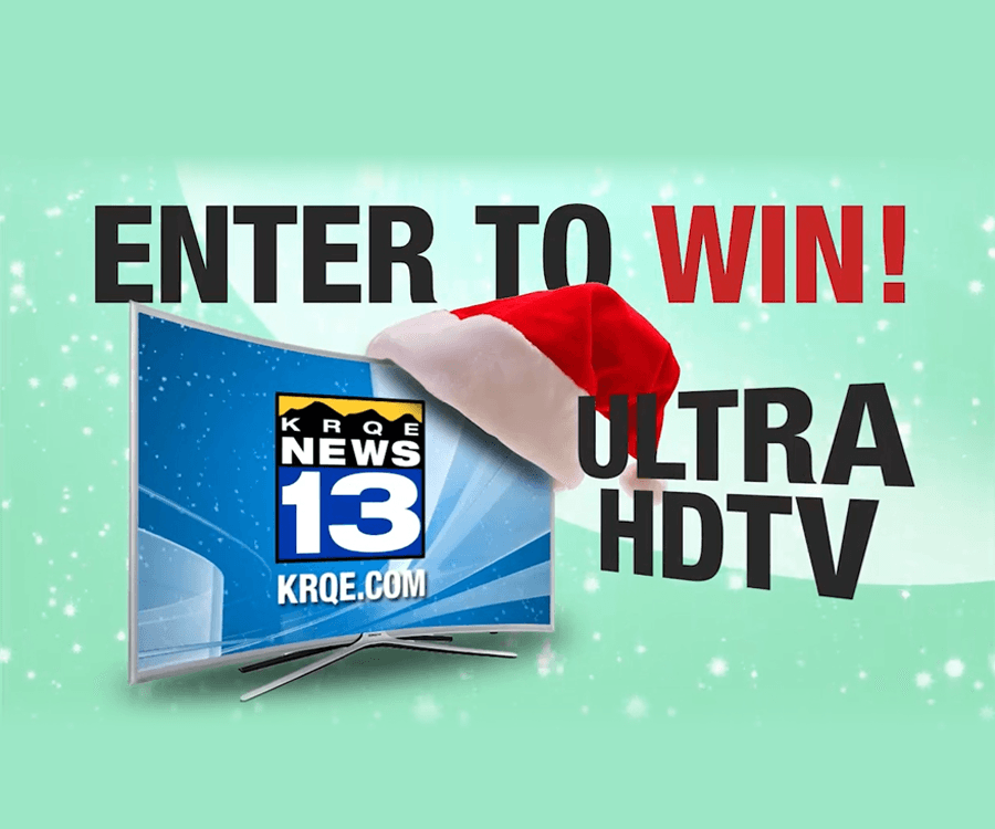 900x750-newscycle-app-giveaway-xmas_1517516578552.png