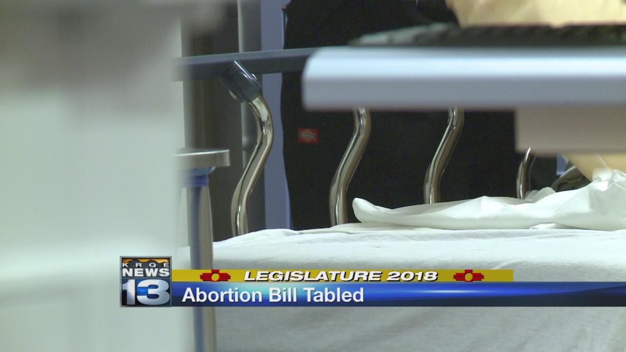 abortion bill_785707