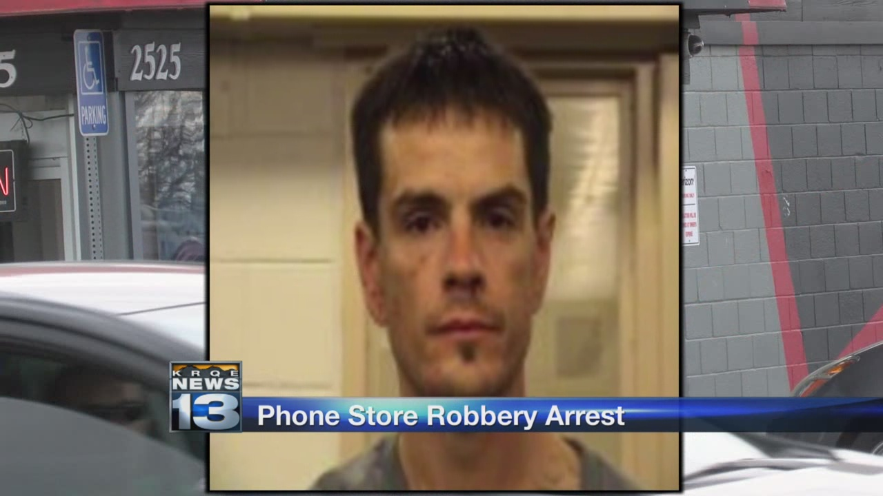 verizon arrest_790439