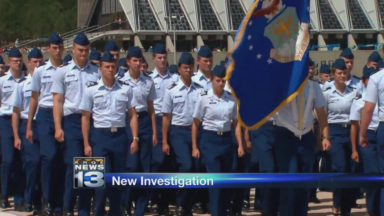 Air Force Academy Investigation_1519967744782.jpg.jpg