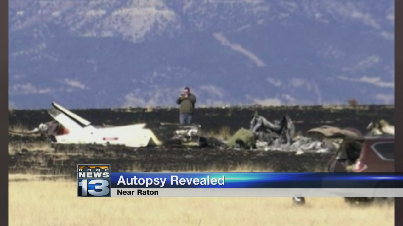 Autopsy reveals pilot in fatal crash had drugs in system_1526168363856.jpg.jpg