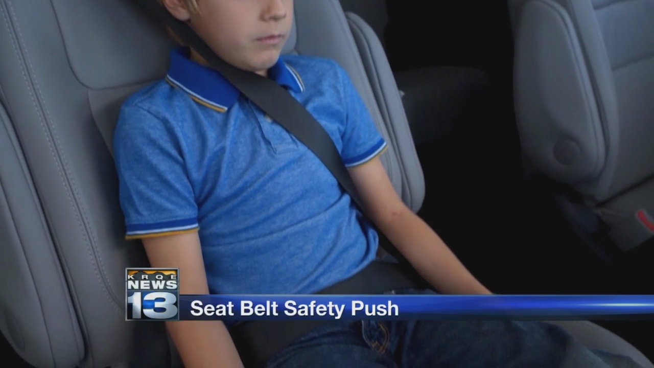 Law enforcement launches annual 'Click it or ticket' campaign_1526941883966.jpg.jpg