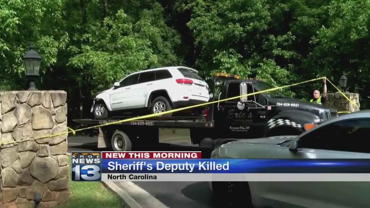 North Carolina crash_1526906838607.jpg.jpg