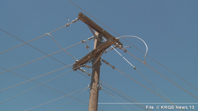 stockimg power lines, utility; generic_1520201316274