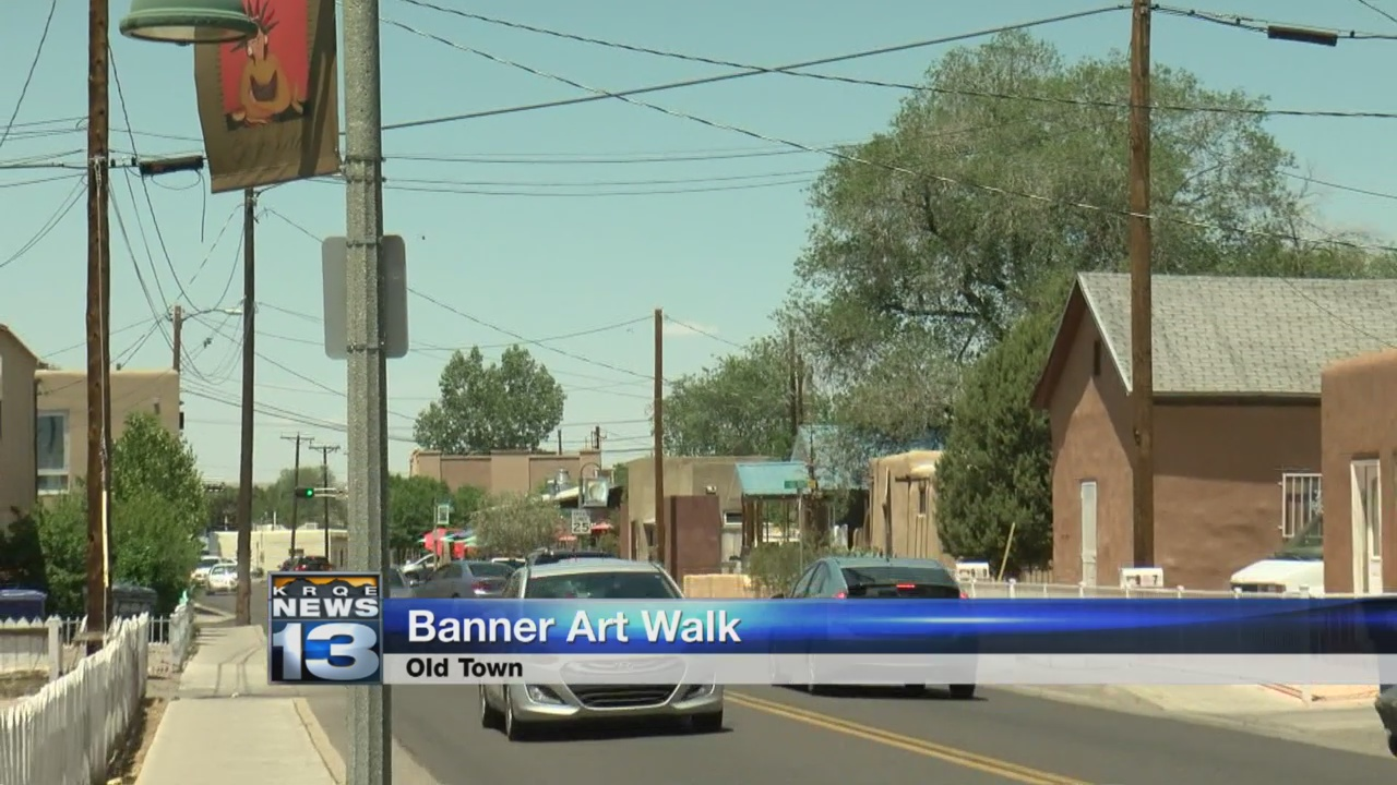 Art installation to debut on Mountain Road in Old Town_1528416153510.jpg.jpg