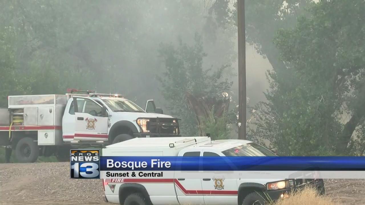 Bosque fire at Sunset, Central_1530829128668.jpg.jpg