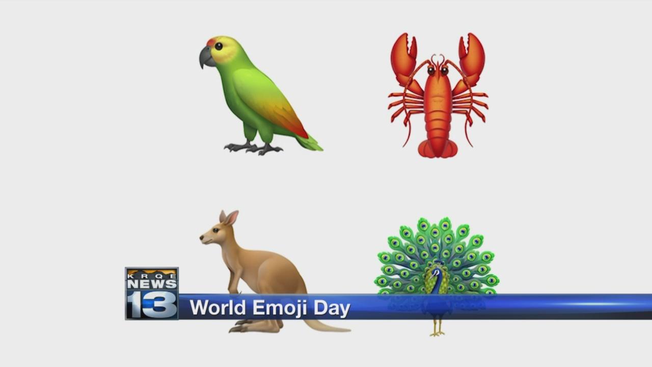 Emoji 1_1531855252219.jpg.jpg
