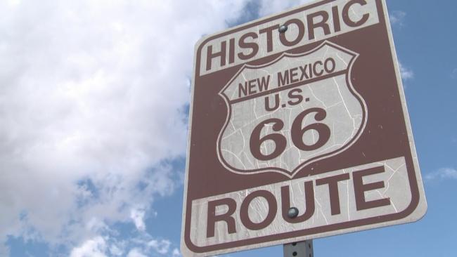 Route 66 sign_1530042774676.jpg.jpg
