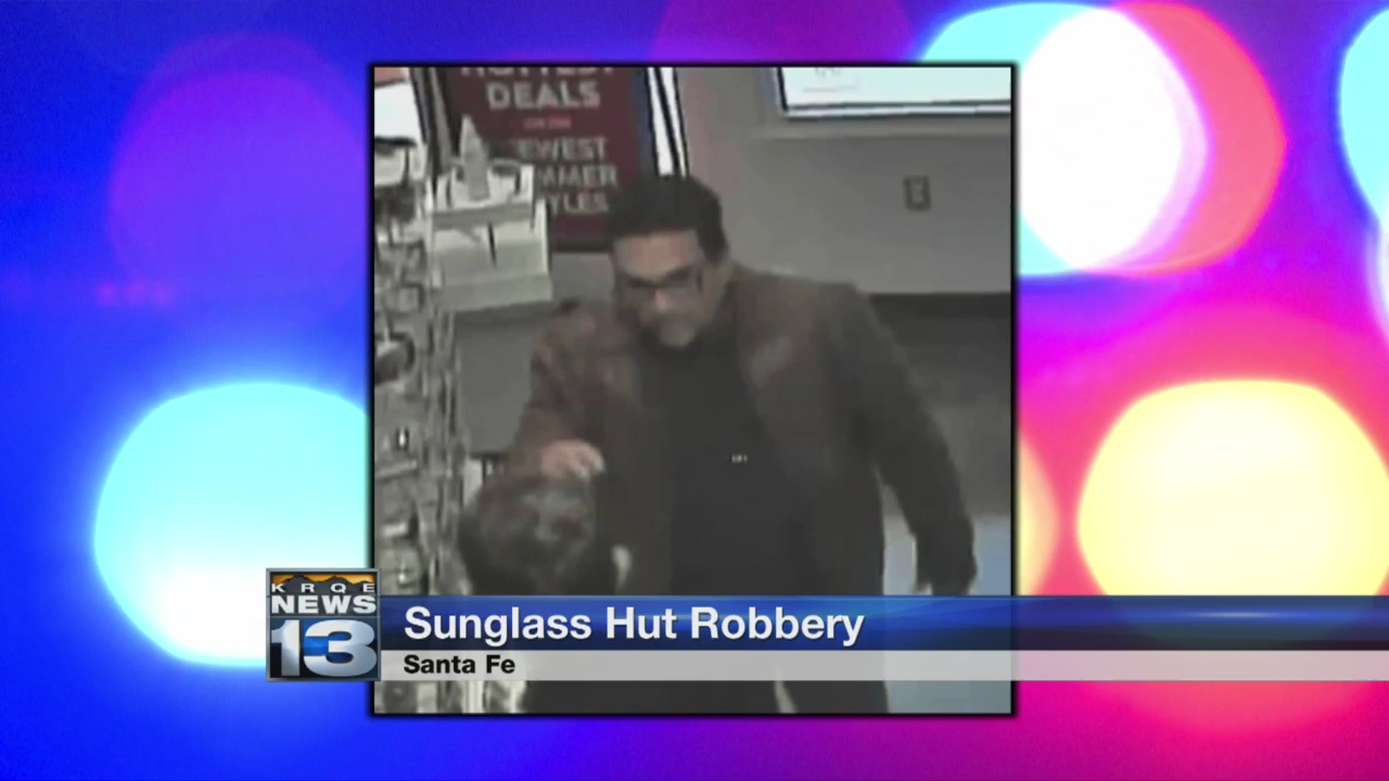Santa Fe police ask for help catching thief_1532557520852.jpg.jpg