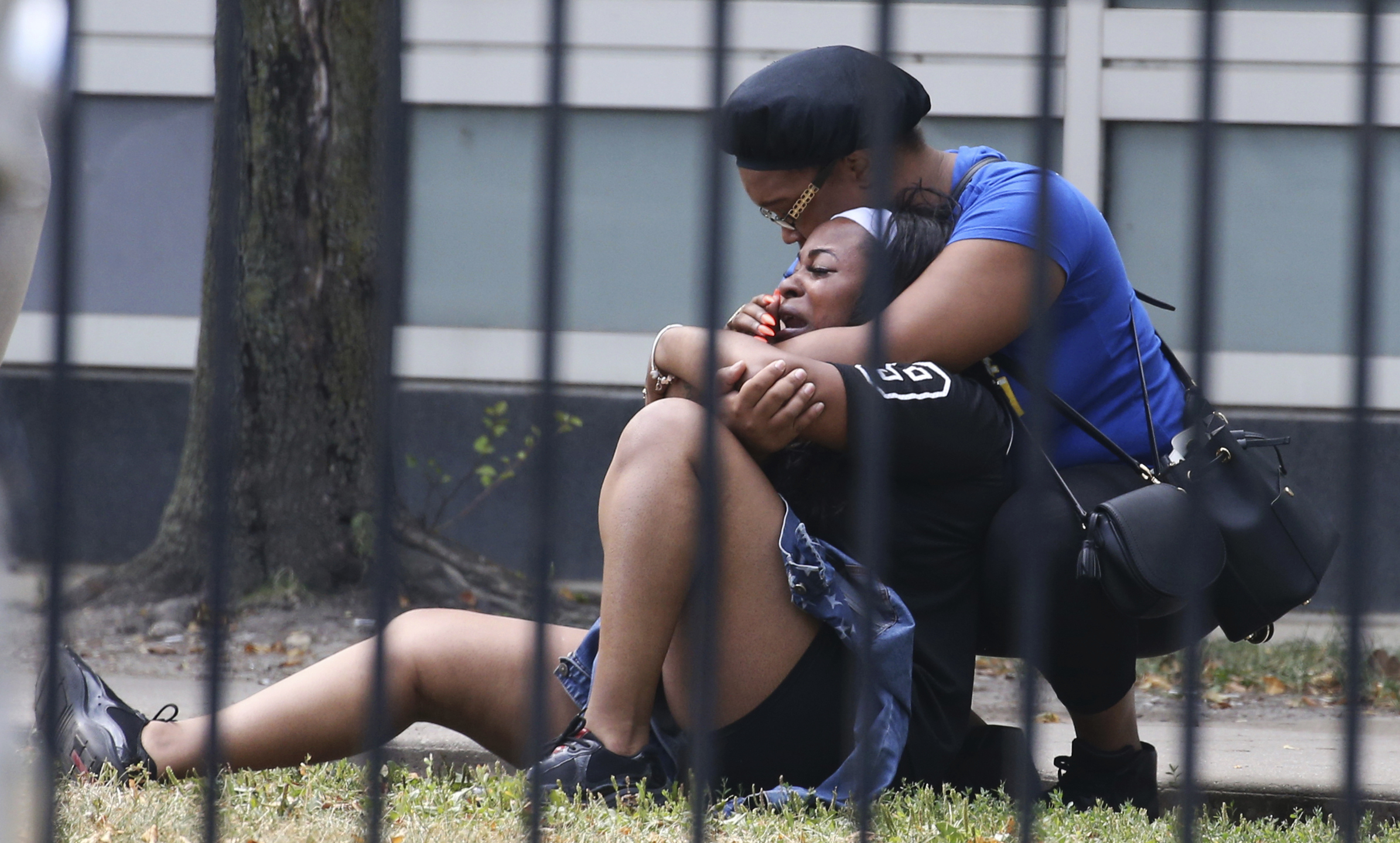 Chicago_Violence_42920-159532.jpg56821563
