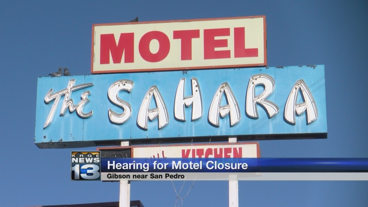 Hearing_held_for_Sahara_Motel_closure_re_0_20180730181158