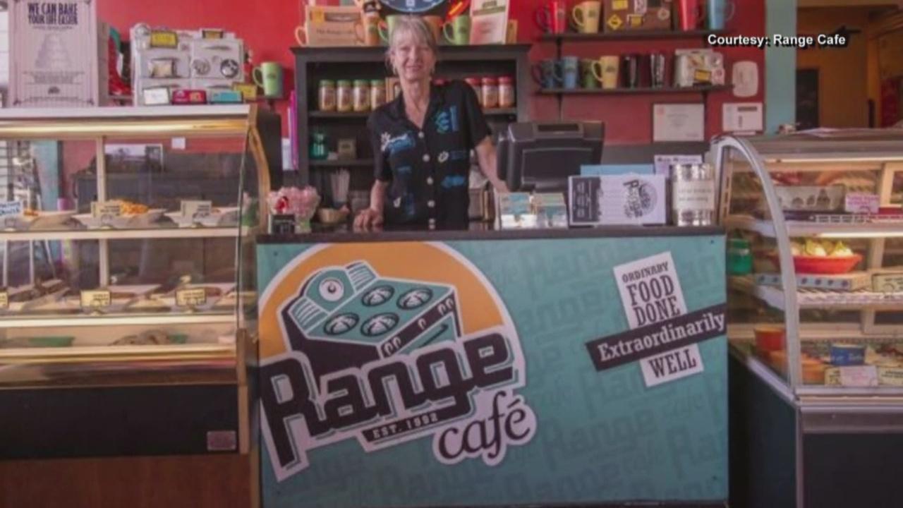 Range Cafe_1534377120301.jpg.jpg