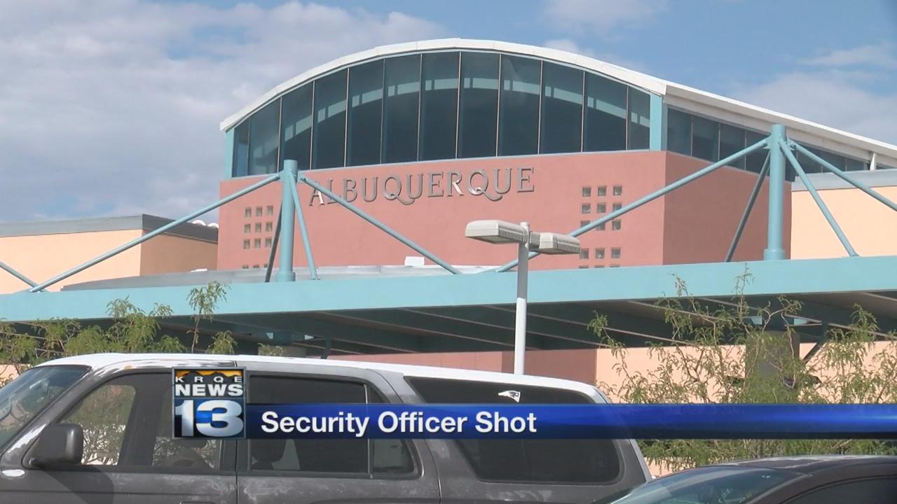 Sunport security guard shot_1535084106188.jpg.jpg