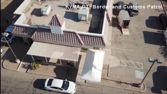 Tunnel_found_connecting_KFC_in_Arizona_t_0_20180823103432-846655081