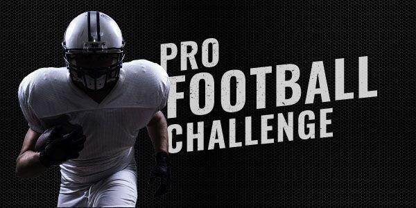 pro-football-challenge_1534980145969.jpg