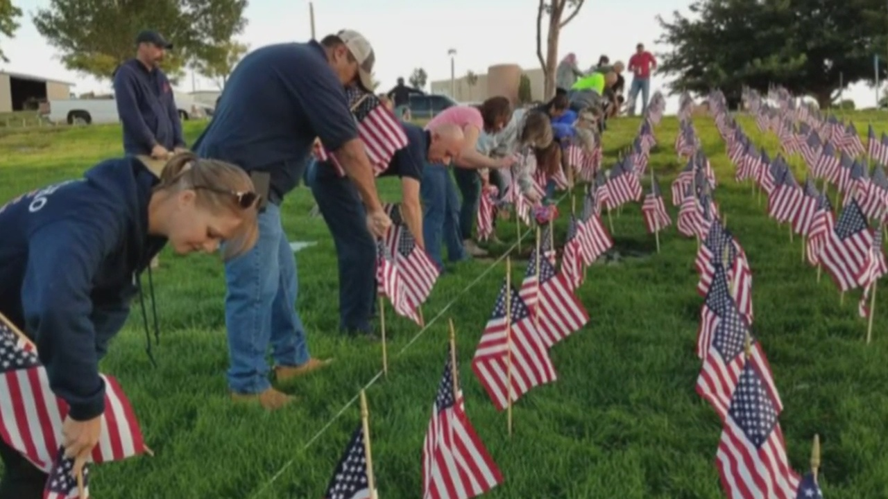 9-11 Memorial Ceremony planned at Vista Verde Memorial Park_1536617643632.jpg.jpg