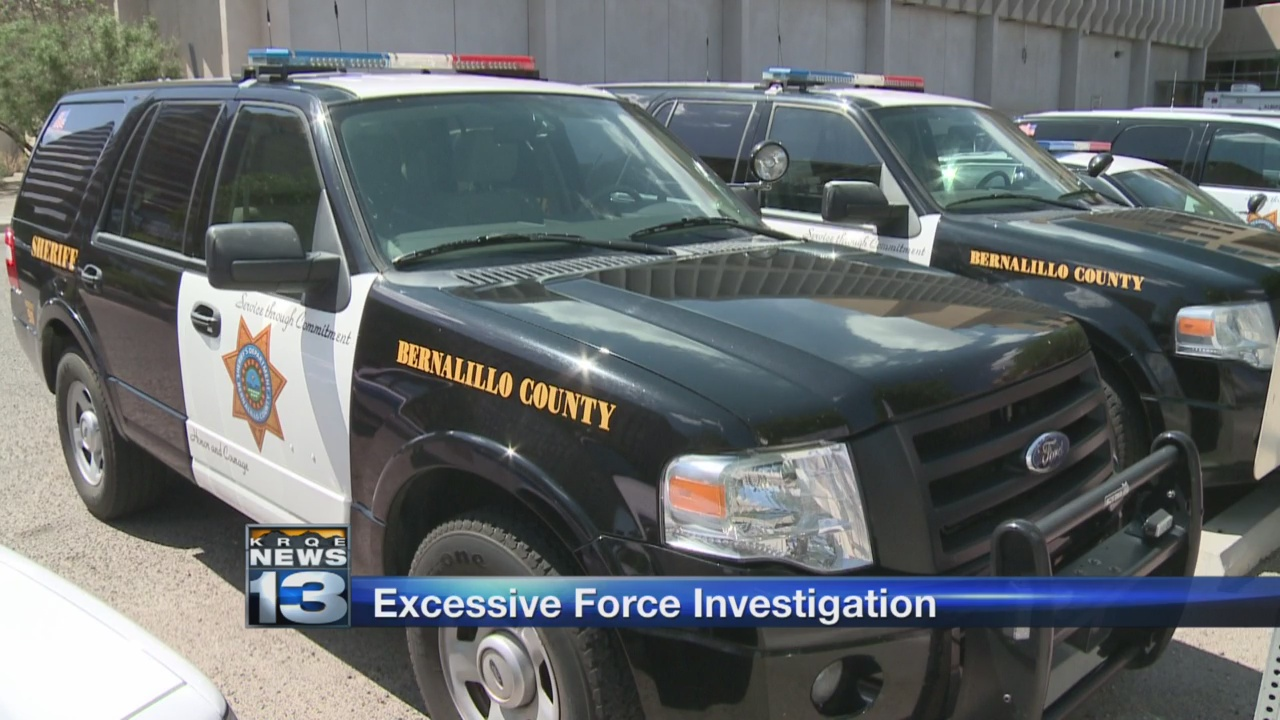BCSO excessive force investigation_1538021210165.jpg.jpg
