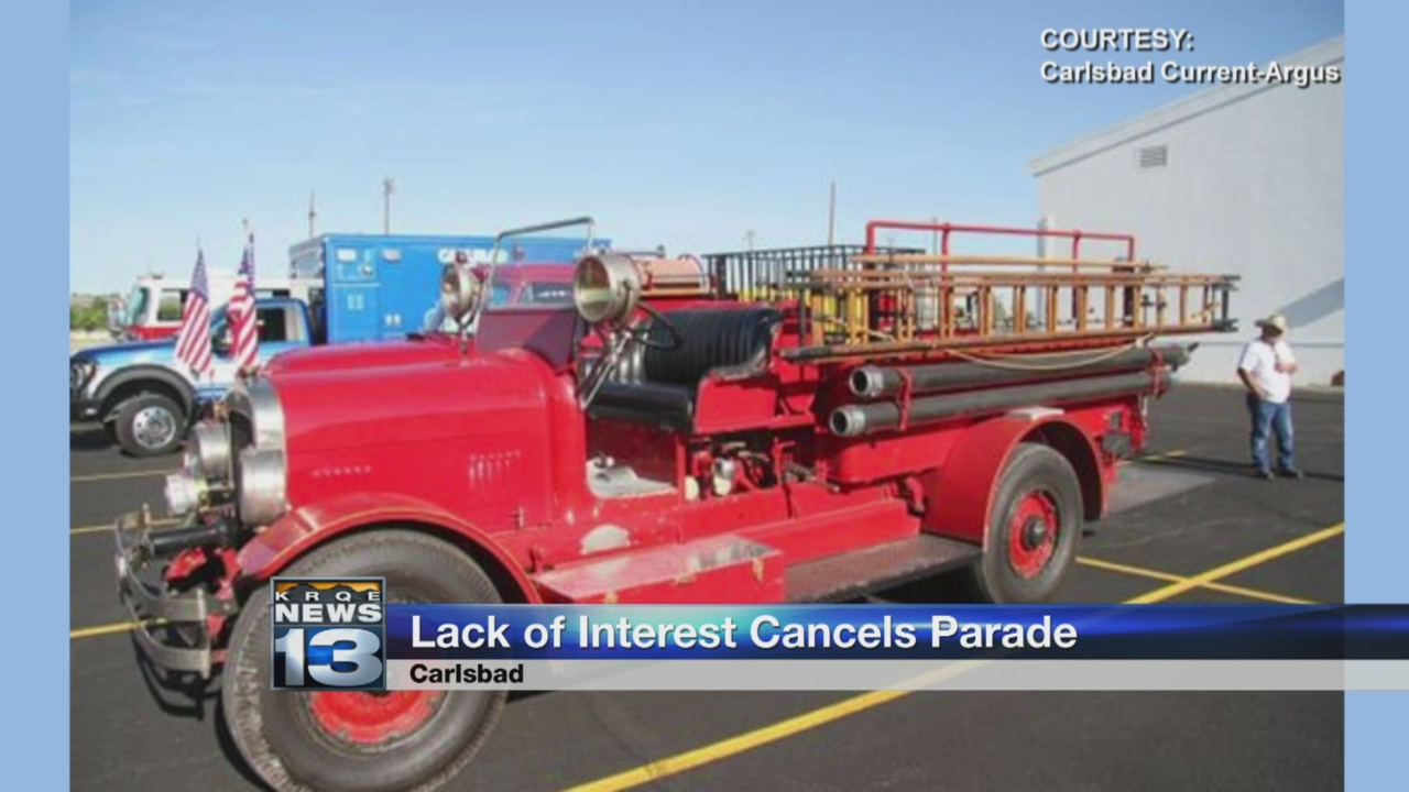 Carlsbad Labor Day parade called off due to few participants_1536101255126.jpg.jpg