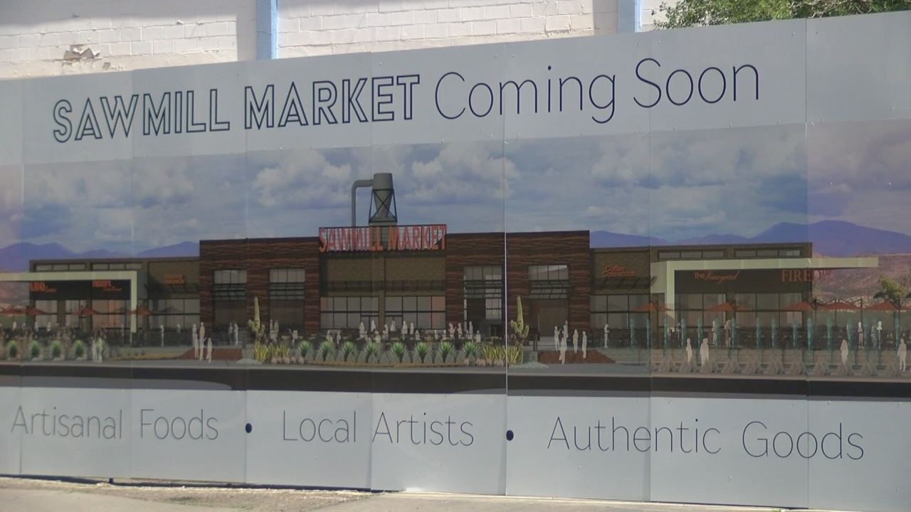 County approves bonds for Sawmill Neighborhood development_1538001342245.jpg.jpg
