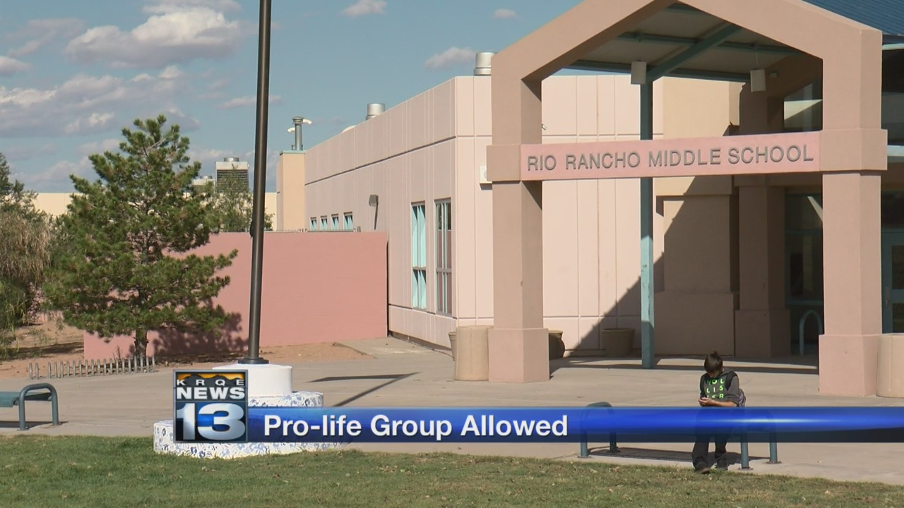 Students allowed to start 'pro-life club' at Rio Rancho Middle School_1537589533686.jpg.jpg