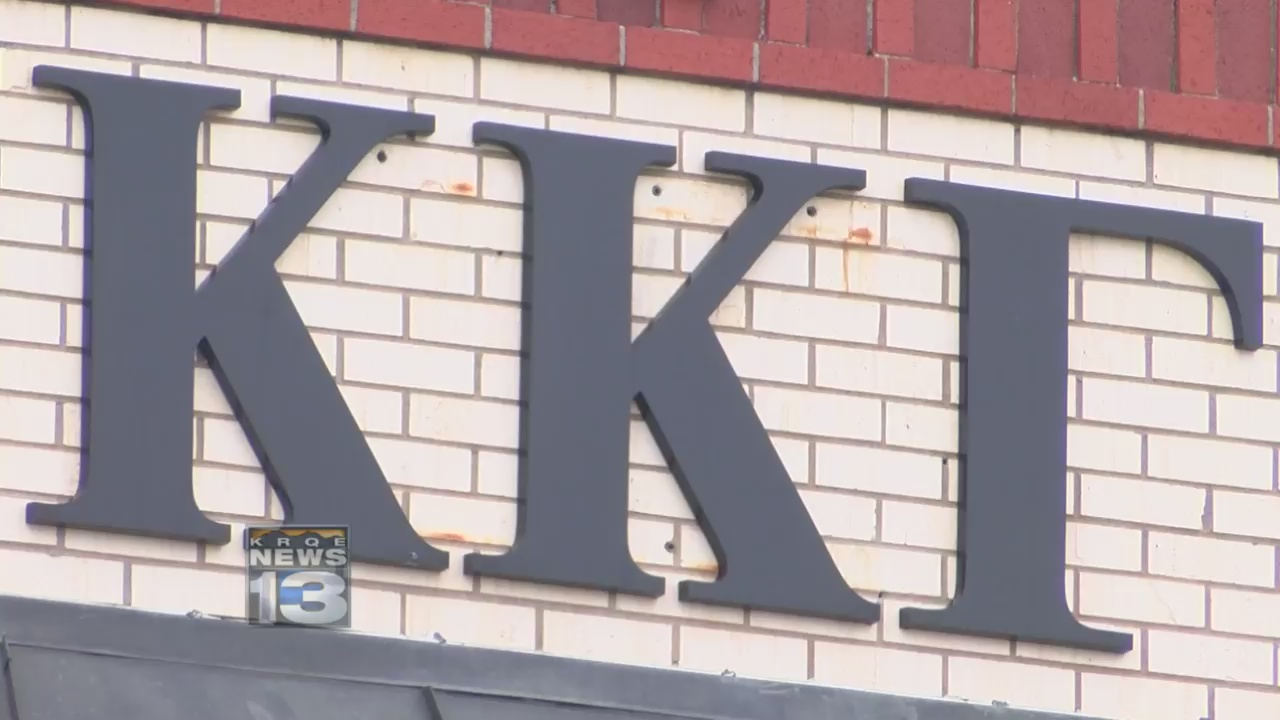 UNM sorority apologizes following alleged racial remarks by members_1538178501550.jpg.jpg