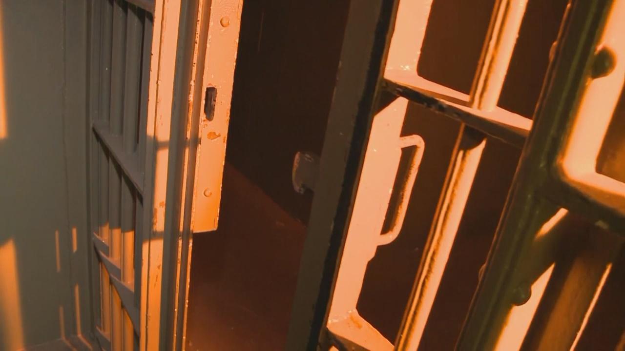 jail stock img_1536709973980.jpg.jpg