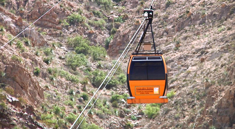 wyler tramway_1489611104671-3156608.JPG